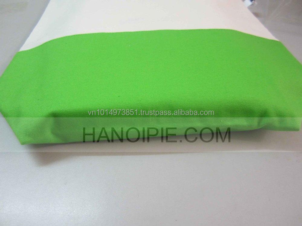 Promotional Cotton Bag  Gift Bags Wholesale 005CB 2.jpg