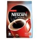 Nescafé clásico de recarga 200 g