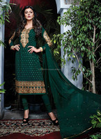 Latest bollywood salwar kamee collection\salwar kameez designs for stitching\pakistani salwar kameez