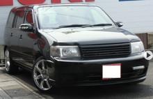 Toyota Probox 1.5 F 2012 KEN22295