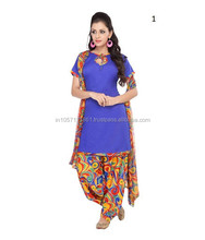 Punjabi Suits Boutique