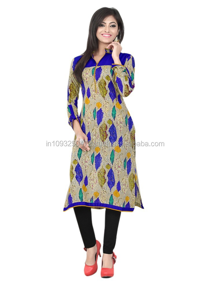 Where and how to buy womens clothing online