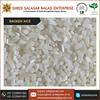 100% Indian Broken Rice ( Parboiled ) Worldwide Exporters