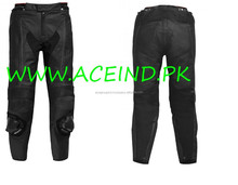 leather pants vintage leather pants gay leather pants custom speed suit custom made motorcycle racing su