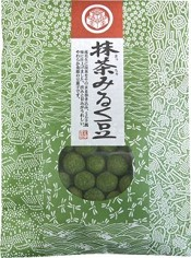 Japanese healthy strawberry almond snacks with collagen for wholesale