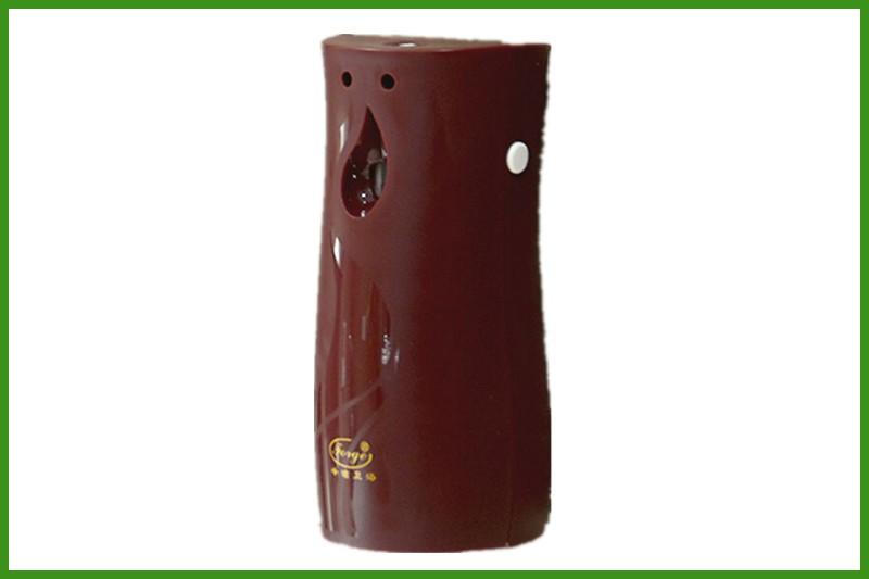 red aerosol dispenser_1 .jpg