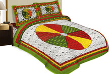 Bed sheets manufacturers popular 100 cotton new design kid bed sheet and bedding set of great quality and low price