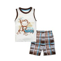 children classical contrast tshirt/100% cotton/ bangladesh supplier/ price lower than china and india /free smple provided