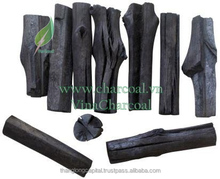 Hot sale Hot price mangrove wood charcoal for barbecue