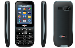 latest 2.4 inch feature phone zini S15 cheap mobile phone made in China