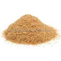 Indian Fine Wheat Bran