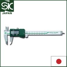 Niigata Seiki DIGITAL CALIPERS