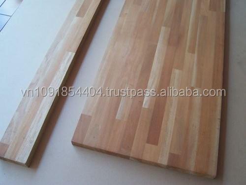 Finger joint wood for Finger joint wood doors