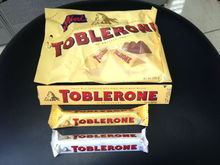 Best standard confectioneries.Toblerone Ready , Milka, lion peanut,Mars,Bounty ,Pringles,Twix ,