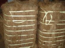 Coconut Coco Fibre