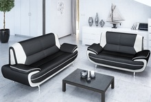Cheap sofa sofas PALERMO 3+2