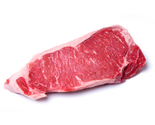 BEST QUALITY FROZEN BEEF OR BUFFALO BONELESS MEAT