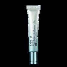 Laneige White Plus Renew Spot Treatment_EX 20ml