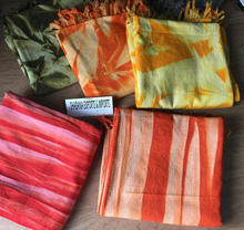 New design Cotton fouta tye dye stylish fouta designs no print no stripe, only tye dye textured patterns bestselling fouta