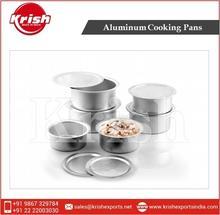 Huge Range Aluminium Cooking Pans Prices