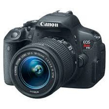 Original Sales for New canon EOS M 18MP Digital SLR Camera