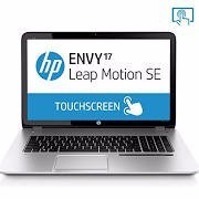 original sales for new HP Envy 17-j127cl 17.3 inches Touch Laptop, Intel Core i7-4702QM, 16GB