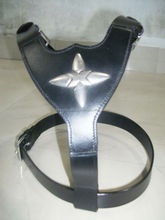Harnesses for dogs,weight collars for dogs,leather spiked collars for dogs,pearl collars for dogs,dogs clothes and accessories