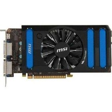 GRAPHIC CARD PRODUCT