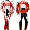 leather motorbike warm water Adult youth suit