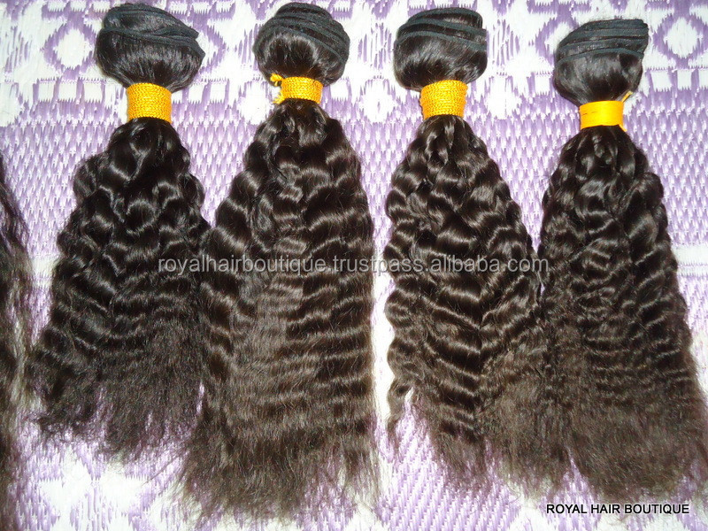 Cheap Hair Extensions Colorado Springs Hair Extensions Richardson