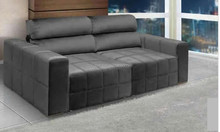 Modern Fabric Sofa , Sofa for Living Room Brazilian Furniture,Modern Cheap Sofa