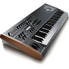 DISCOUNT PRICE + FREE SHIPPING & DELIVERY FOR DIGITAL PIANO & KEYBOARDS