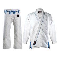 BJJ Gis Kimonos Brazilian Jiu Jitsu