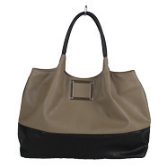 leather handbags Japanese lady office bag products bags from made tote bag for woman tote bag handbag
