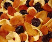 Dried Fruit/Preserved fruits/Dried Strawberry,Peach,Kiwi,Cherry tomato