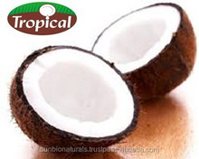 COCONUT OIL EXTRA VIRGIN FOR COOKING