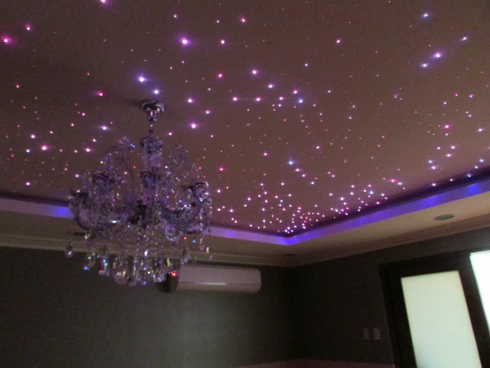 Fiber optic ceiling lighting democraciaejustica fibre optic lighting ceiling ceiling lights fibre optic aloadofball Gallery