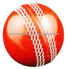 pvc bola de críquete