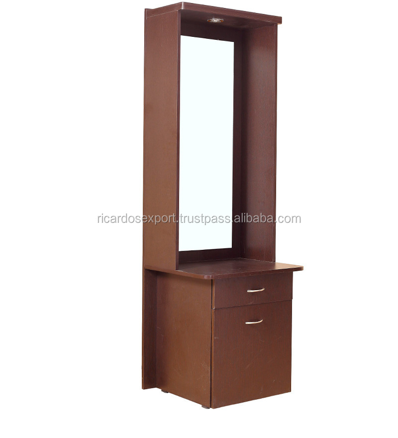 Furniture dressing table dresser luxury cheap wooden for Cheap dressing table