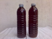 Low price used cooking oil for sale