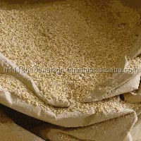 soyabean meal or soya deoiled cake for poultry purpose