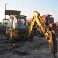 4CX backhoe loader, UK JCB 4cx backhoe loaders for sale
