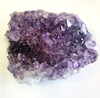 THE BEST QUALITY OF ROUGH BRAZILIAN AMETHYST & CITRINE CLUSTERS