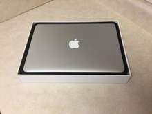 """Original sales for Brand New MacBook Laptop Pro - Air -2013.3"""" Intel Core i7 3.5 GHz Laptop with Retina display"""