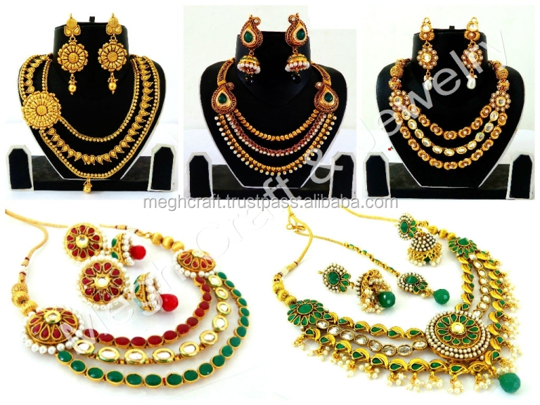 Rope jewelry south africa for East indian jewelry online
