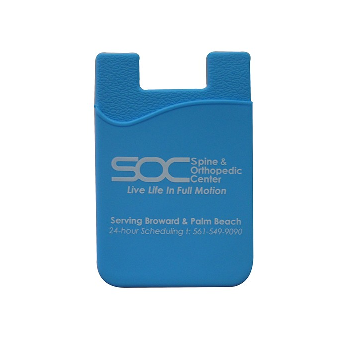Silicone 3m Mobile Adhesive Card Holder 1.jpg