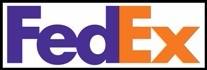 fed-ex-logo (1).jpg