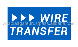 bingopower-wire-logo.png