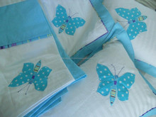 Bedsheets, bedding sets, Home Textiles
