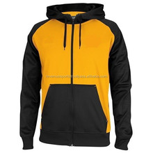 2015 new style thick cotton hoodies